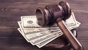 business bankruptcy attorney in Florida