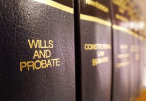 probate and guardianship attorney in Miami