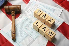 known IRS audit defense attorney in Tennessee